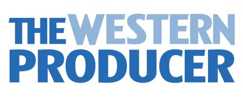 The-Western-Producer
